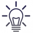 stf_icon_lightbulb