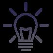 stf_icon_lightbulb