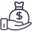 stf_icon_moneybag
