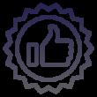 stf_icon_thumb